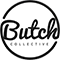Butch Collective